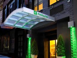 Comfort Suites New York City Holiday Inn New York City Wall Street Hotel By Ihg