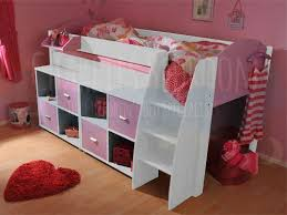 20 best girls cabin bed ideas images on pinterest bed ideas 3 4