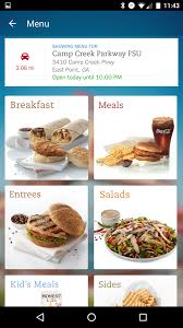 fil a android apps on google play