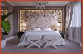 chambre papier peint papier peint trompe l oeil pour chambre best of papier peint trompe
