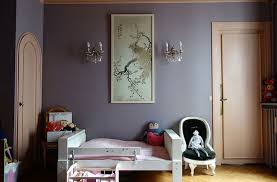 Cool Kids Rooms Decorating Ideas by Baby Room Design Blogs Explore Nursery Baby Bedroom And More