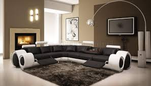 Office Bedroom Combo by Home Design 79 Exciting 1200 Square Foot House Planss