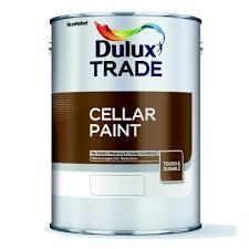 s g bailey paints ltd walls u0026 ceilings