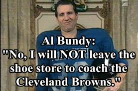 Al Bundy Memes - al bundy meme 610纓400 dirty water media