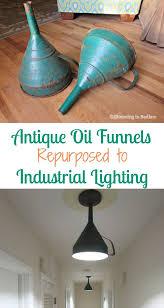 Lighting Fixtures Industrial by Top 25 Best Industrial Light Fixtures Ideas On Pinterest