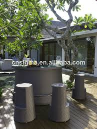 Design Garden Furniture Uk by Online Buy Wholesale Garden Furniture Designs From China Garden