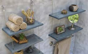 bathroom shelf decorating ideas bathroom storage furniture cabinets and shelves decorating ideas