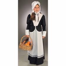 thanksgiving dresses for girls colonial pilgrim u0027s child halloween costume walmart com