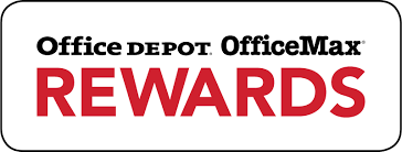 office depot tucson office depot officemax office supplies and furniture