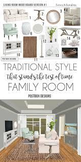 Livingroom Design 1076 Best Family Room Design U0026 Living Room Design Images On
