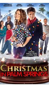 279 best christmas time u0027s coming images on pinterest holiday