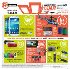 how good are the target black friday 2016 deals 39 best black friday inspiration images on pinterest