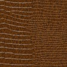alligator wallpaper in chestnut from the texture resource