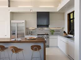 Price Kitchen Cabinets Online Kitchen Cabinets Amazing Cheap Kitchen Cabinets Sale