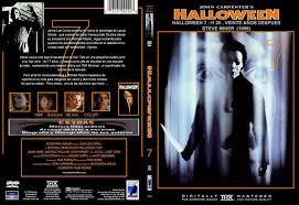 the horrors of halloween halloween h20 20 years later 1998 vhs