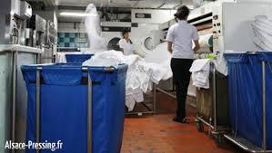 chambre des metiers thionville délicieux chambre des metiers thionville 18 blanchisserie