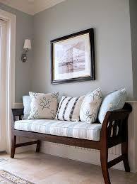 best 25 bench for entryway ideas on pinterest diy entry shelf