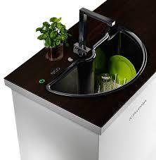 Narrow Kitchen Sinks by Small Kitchen Sink Sizes U2013 Decoration