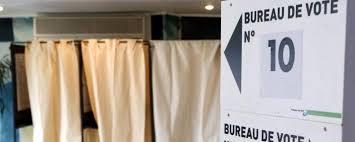 horaires bureaux de vote bureau vote horaire 100 images officiels herault élection