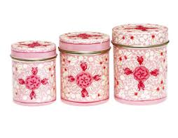 pink kitchen canisters 34 fresh photograph of metal kitchen canisters small kitchen sinks