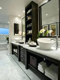 hgtv bathroom remodel ideas hgtv bathroom designs small bathrooms remodel small bathroom ideas