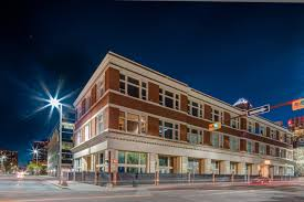 manhattan lofts for sale in calgary manhattan lofts listings
