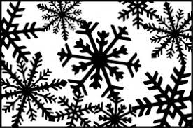 snowflake coloring pages kids adults coloring