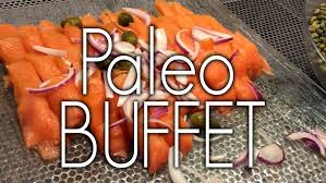 Wicked Spoon Las Vegas Buffet Price by Wicked Spoon Buffet How To Eat Paleo In Las Vegas Youtube