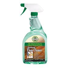 trewax all hardwood floor cleaner 887270002 floor wax