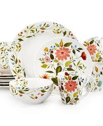 1150 best china dinnerware images on pinterest china patterns
