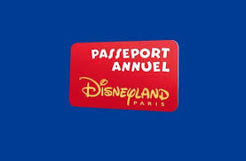 bureau passeport annuel disney telephone nouveau à disneyland le passeport annuel avec paiement