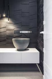 5295 best bathroom images on pinterest bathroom ideas room and