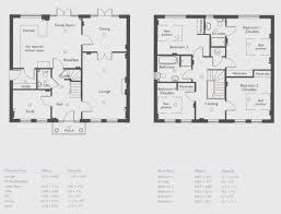 2 bedroom cottage floor plans bedroom 2 bedroom house floor plans room design plan top on