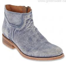 womens blue boots canada cheap canada s shoes ankle boots matisse east blue