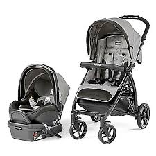 black friday baby stroller deals strollers and other baby gear u2013 give10back com