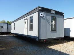 mobile office trailers mobile office trailers for rent