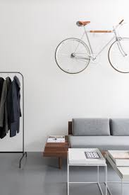 bike storage for small apartments 165 best bicycle storage images on pinterest bicycle storage