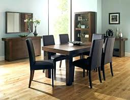 dining table asian dining table and chairs uk centerpiece