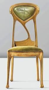 Art Deco Chaise Best 25 Art Nouveau Furniture Ideas On Pinterest Art Nouveau