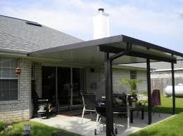 Aluminum Porch Awning Aluminum Patio Awning Designs Aluminum Patio Awnings Weakness