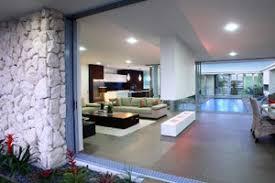ryan moe home design reviews ryan designer homes