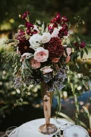 wedding flowers ta the smarter way to wed wedding centerpieces and flower