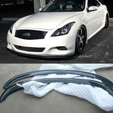 lexus is300 vs g35 online get cheap g35 spoiler aliexpress com alibaba group