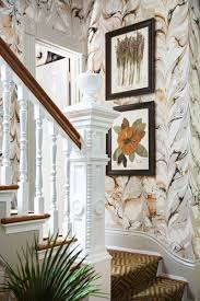 traditional home southern style now showhouse faves