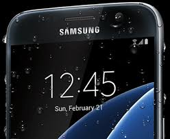 best deals black friday on free galaxy s7 edge plus order the samsung galaxy s7 u0026 galaxy s7 edge best buy