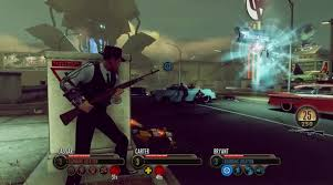 bureau xcom declassified gameplay bureau xcom declassified gameplay 28 images the bureau xcom