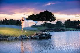 Wedding Venues In Fort Lauderdale Fort Lauderdale Wedding Venues Reviews For Venues
