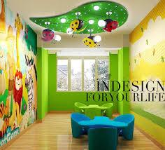 Children Bedroom Lights Children Bedroom L Ladybird Ceiling Light Children Room