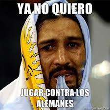 Argentina Memes - meme final mundial 2014 alemania vs argentina brazil world cup