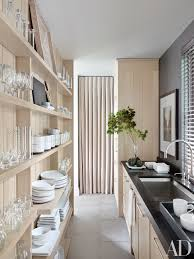 how to create a seriously stylish and organized pantry